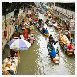 the-floating-market