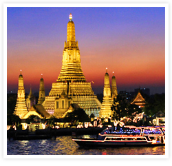 tourist-attractions-in-bangkok