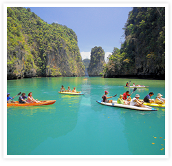 tourist-attractions-in-phuket